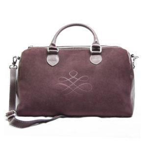 Solidary Handbag