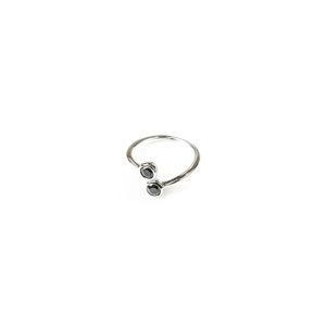 Bobal Ring