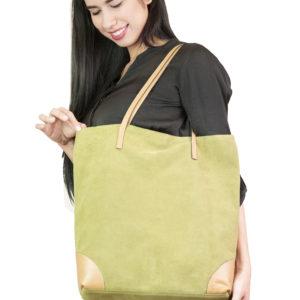 Kiwi Handbag